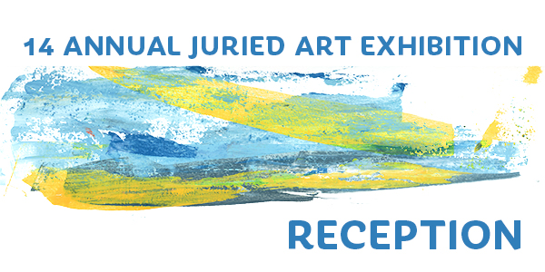 2016 Juried Art Exhibition