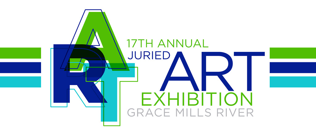 2019 Juried Art Exhibition